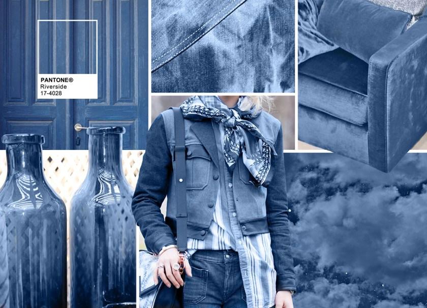 Moodboard-Pantone-Fashion-Color-Report-Fall-2016-Riverside-17-4028