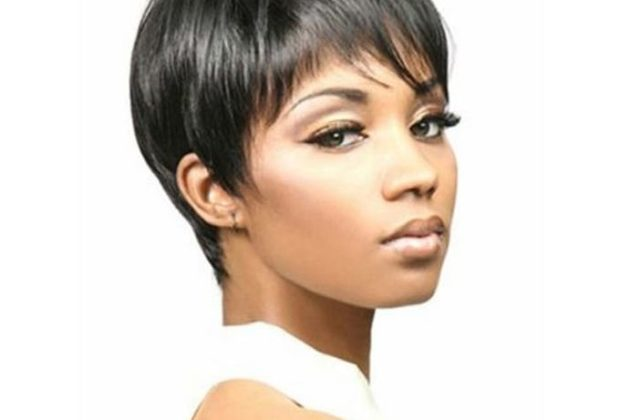 5 Cute Short Hair Wigs Available In Jumia