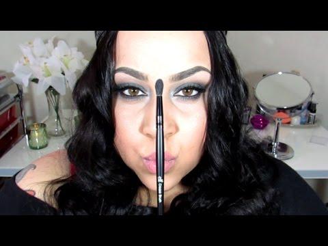 721eca82541 5 More Good Make Up Brushes In Jumia - Fashion Unlock