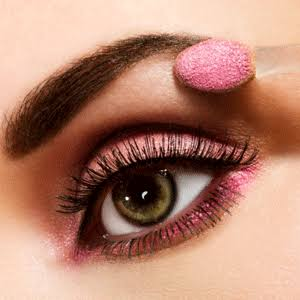 27ea30d5429 5 Good Eye Shadows You Can Buy in Jumia - Fashion Unlock