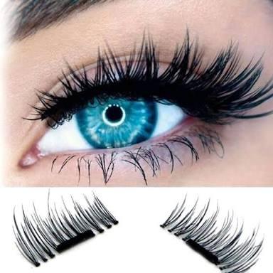 d2c0e5575ec 5 Good EyeLashes Available In Jumia - Fashion Unlock