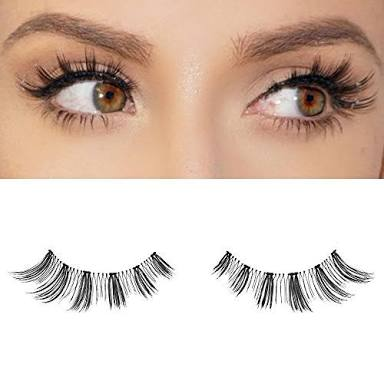 32978ec23d3 4 Good Eyelashes For Ladies Available In Amazon. Jumia Anniversary Sale