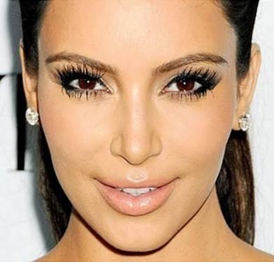 02ac6b167c6 Why Ladies Need False eyelashes In Their Make-up Kit. Jumia Anniversary Sale