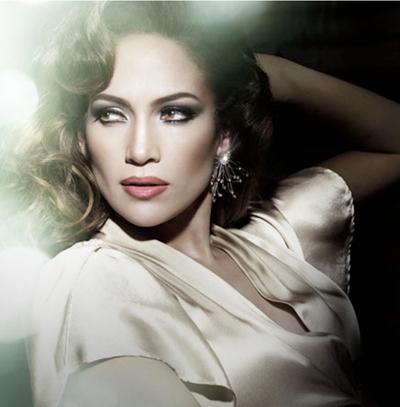 Jennifer López brillará más que nunca con Love & Light
