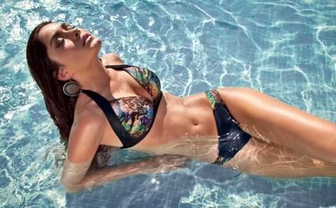 Bloqueador solar, aliado perfecto para cuidar la piel y disfrutar del verano