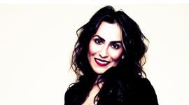 Gisel Calvillo presenta tu tendencia de maquillaje favorita