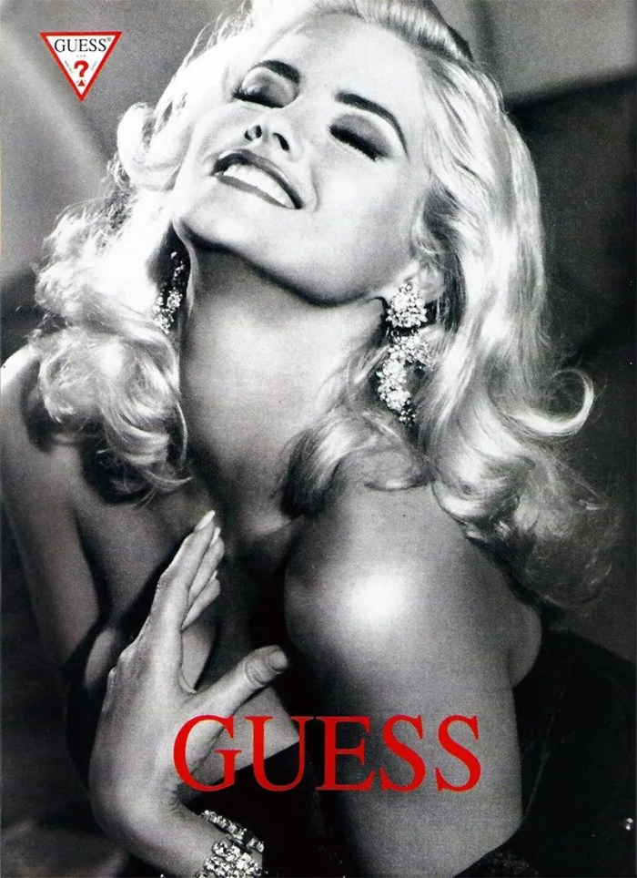 anna-nicole-smith-guess-1993