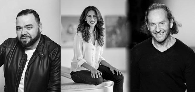 Shantall Lacayo cancela participación en la Miami Fashion Week