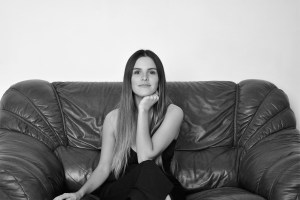 Orianna Zancanaro