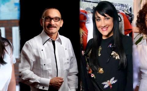 República Dominicana con fuerte presencia en la nueva edición de la Miami Fashion Week