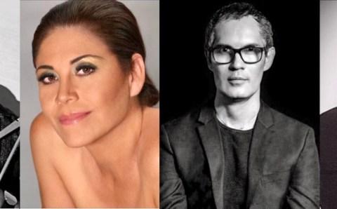 West Fashion Week, evento de moda puertorriqueño, celebra diez años de su creación