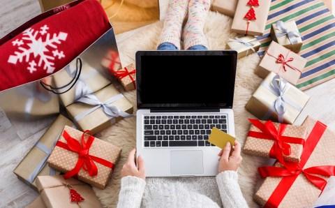 Navidad en presupuesto es la clave para aprovechar las compras de la temporada