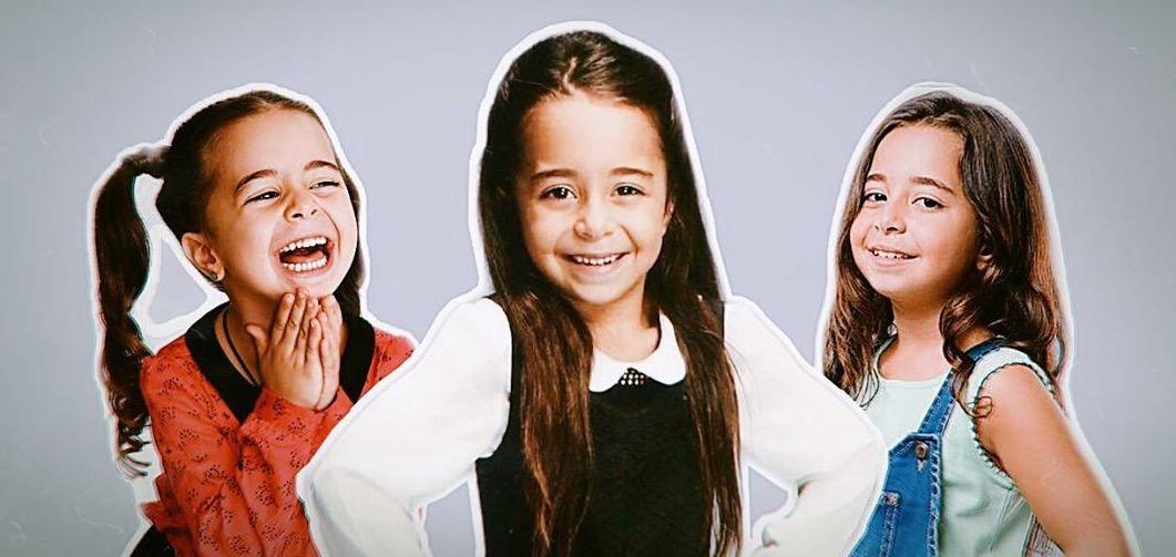 Beren Gokyildiz: 10 cosas que debes saber de la joven actriz