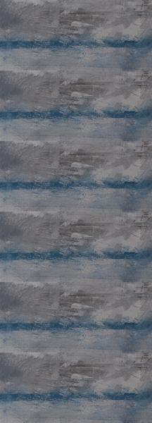 Stripe Scarf 100% Wool £210