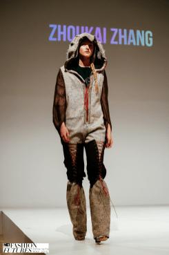 NE1's Fashion Futures - 13-05 - Low Resolution LOGO-207