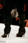 NE1's Fashion Futures - 13-05 - Low Resolution LOGO-252