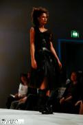 NE1's Fashion Futures - 13-05 - Low Resolution LOGO-253