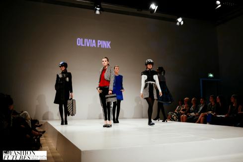NE1's Fashion Futures - 13-05 - Low Resolution LOGO-45