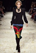 AW15_WOMENS_LOOK_04
