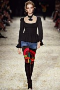 AW15_WOMENS_LOOK_05