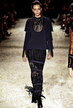 AW15_WOMENS_LOOK_36
