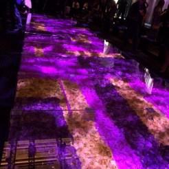 Flower Runway