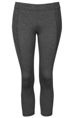 High rise 7/8 leggings, £38