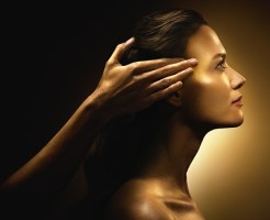 cleansers_1