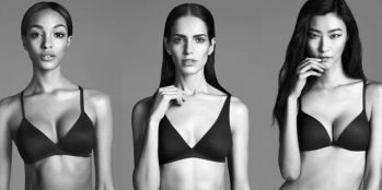 nrm_1415796205-calvin-klein-perfectly-fit-campaign