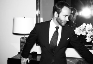 549628bd7040d_-_hbz-march-tom-ford-1-lgn