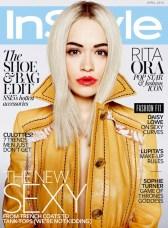 snapshot-rita-ora-instyle-magazine-uk-april-2015-fbd1