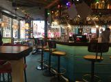 Turtle Bay Middlesbrough Tiki Bar