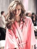 Karlie Kloss Hair History Long 2