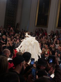 LFW Fashion Scout Ones To Watch Triinu Pungits 4