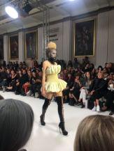 John Herrera SS18 LFW Fashion Voyeur 5