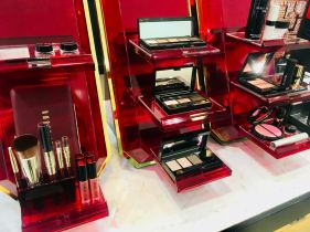 JOHN LEWIS BOBBI BROWN CHRISTMAS 2017