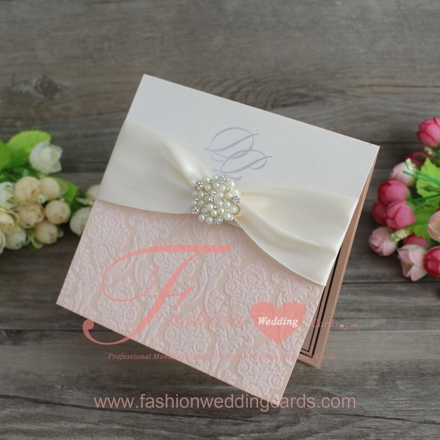 Order Printed Invitations Online