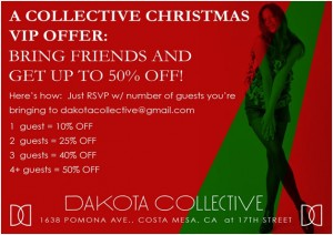 dakota_collective