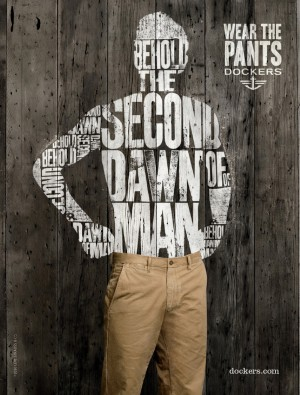 dockers_wear_the_pants01