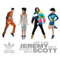 jeremy_scott