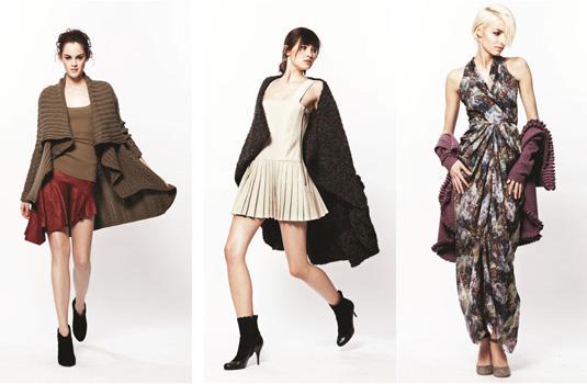 Sample Sales: Catherine Malandrino, Splendid and Ella Moss ...