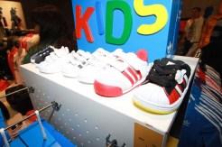 adidas_jeremy_scott_la_04