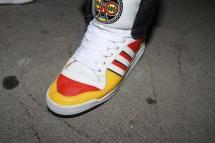 adidas_jeremy_scott_la_24