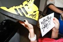 adidas_jeremy_scott_la_35