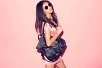 Missguided Spring-Summer 2013 19