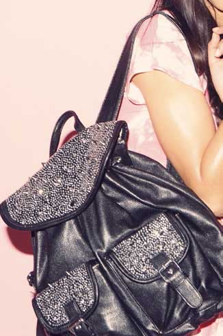 Missguided Spring-Summer 2013 21