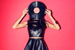 Missguided Spring-Summer 2013 26