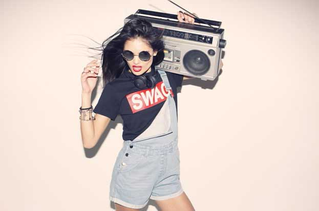 Missguided Spring-Summer 2013 31
