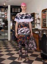 Givenchy Men PS14 (11)