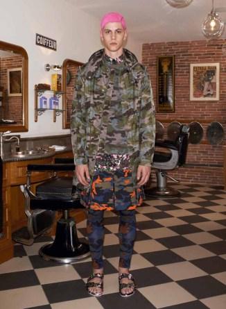 Givenchy Men PS14 (12)